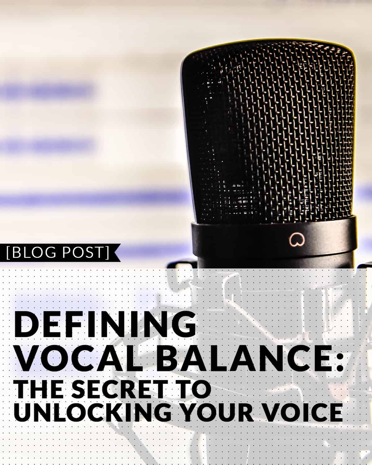 How to Expand Your Singing Voice Range How to Expand Your Singing Voice Range new photo