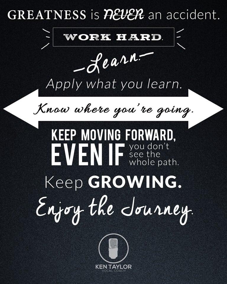 2015-motivation